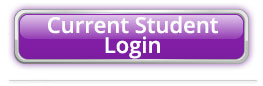 Current Student Login Button