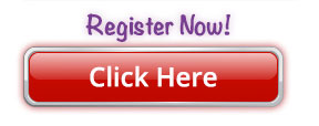 Quicklink Register Now Button