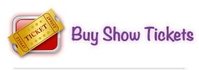 Buy Show Tickets Button